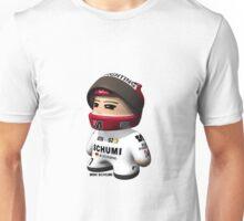 Schumi Win92-edition Unisex T-Shirt