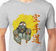 MMApe Unisex T-Shirt