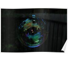 bubble fun #2 Poster