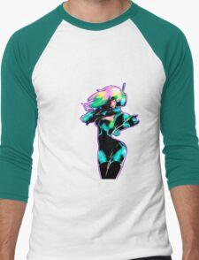 Glowygirl T-Shirt