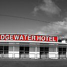 Edgewater Hotel,Devonport by Khrome Photography
