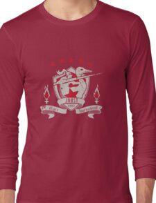 Joust Long Sleeve T-Shirt