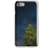 Sky Full Of Stars iPhone Case/Skin