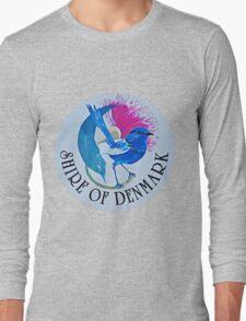 Shire OF Denmark T-Shirt