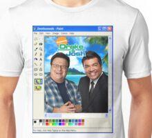 season 2 Unisex T-Shirt