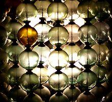 Illuminated by villich