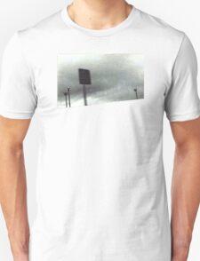 F#A#infinity T-Shirt