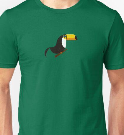 Tucano Unisex T-Shirt