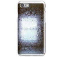 Always light iPhone Case/Skin