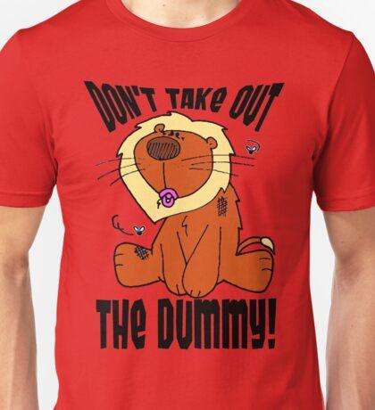 Scrummy Dummy T-Shirt