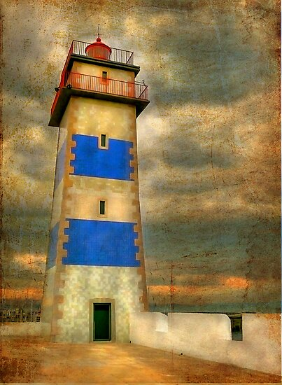 I will follow you... by terezadelpilar~ art & architecture