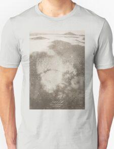 Misty Lab Unisex T-Shirt