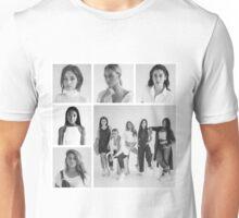 5H - Girls Unisex T-Shirt