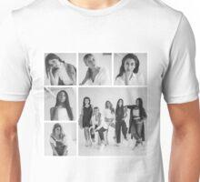 5H - Girls 2.0 Unisex T-Shirt