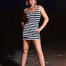 Stripes by Scott Carr