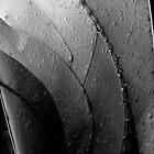 Sweating Steel by Michael  Herrfurth