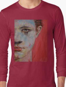 Young Mercury Long Sleeve T-Shirt