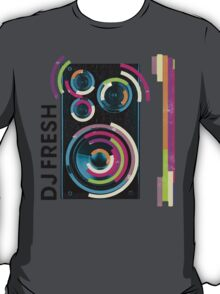 DJ Fresh T-Shirt