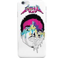 Acid Rap iPhone Case/Skin