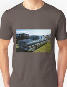 Packard #11 - 1956 Patrician Grey T-Shirt