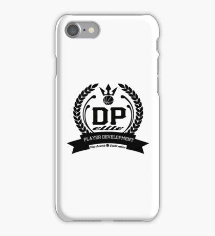 DP Elite iPhone Case/Skin