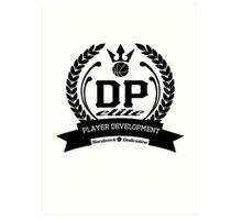 DP Elite Art Print
