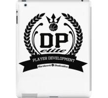 DP Elite iPad Case/Skin