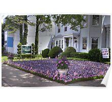 Memorial Day 2011 Poster