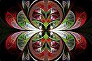 Splits-Elliptic Basical by sstarlightss