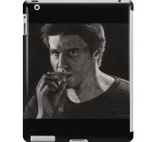 Redefinition - Angel - Angel iPad Case/Skin