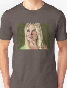 Dear Boy - Darla - Angel Unisex T-Shirt