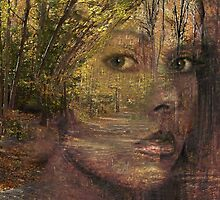 █ ♥ █ THE LOVE FOR NATURE INSIDE OF ME  █ ♥ █  by ✿✿ Bonita ✿✿ ђєℓℓσ