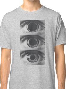TRIPPIN Classic T-Shirt
