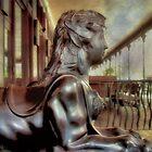 Sphinx by SuddenJim