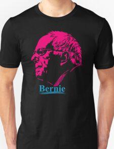 Bernie Sanders President T-Shirt