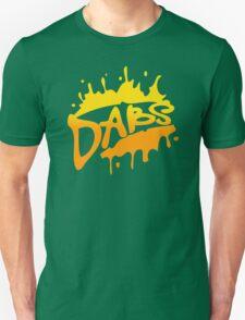 Dabs Parody T-Shirt
