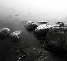 Coast 4 by BKSPicture
