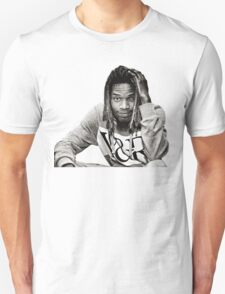 Fetty Wap T-Shirt