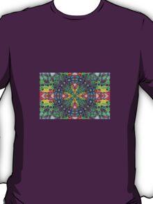 Harlaquin T Shirt T-Shirt