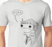 RERK Unisex T-Shirt