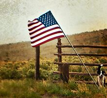 All American by melinda3