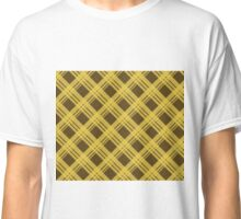 Sera's plaidweave pants Classic T-Shirt