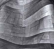 Lines and curves by Jeffrey  Sinnock