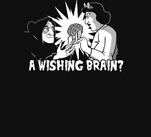 Young Frankenstein - Brain Unisex T-Shirt