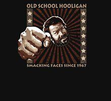 Smacking Faces Unisex T-Shirt