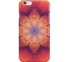Muladhara #1 iPhone Case/Skin