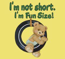Fun Size Kids Clothes