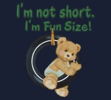 Fun Size Kids Clothes
