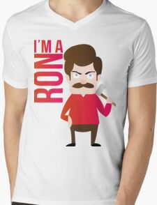 im a RON T-Shirt