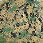 Rita-T_Black-Cream-Green by VoxOrpheus